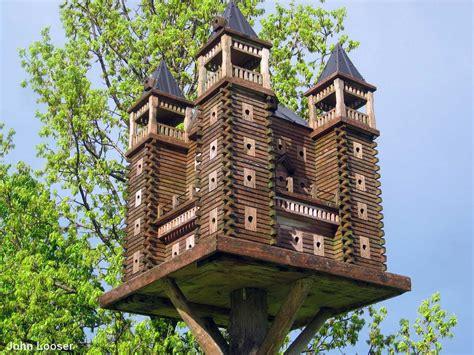 Home Design Plans With Photos In Kenya by 12 Incredible And Inspiring Birdhouse Ideas Saga