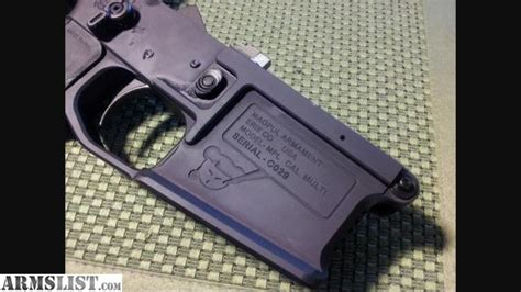 china doll lower armslist want to buy iso magpul china doll lower