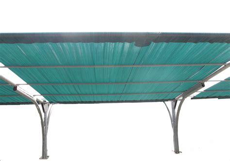tettoia in ferro usata tettoia parcheggio con copertura car parking