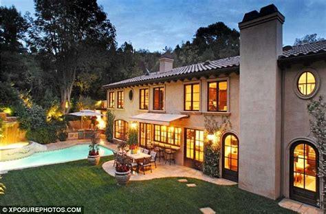 kardashian house world of architecture kim kardashian home beverly hills california