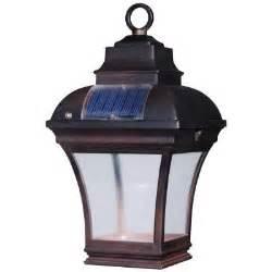 home depot outdoor lanterns newport coastal altina outdoor solar led hanging lantern