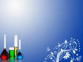 chemistry powerpoint template chemistry elements ppt backgrounds template for