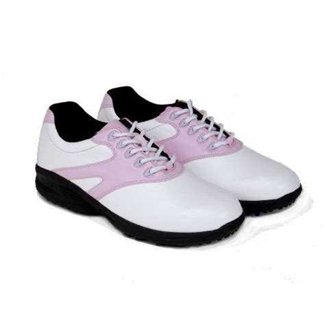 kid golf shoes 32 best golf shoes images on