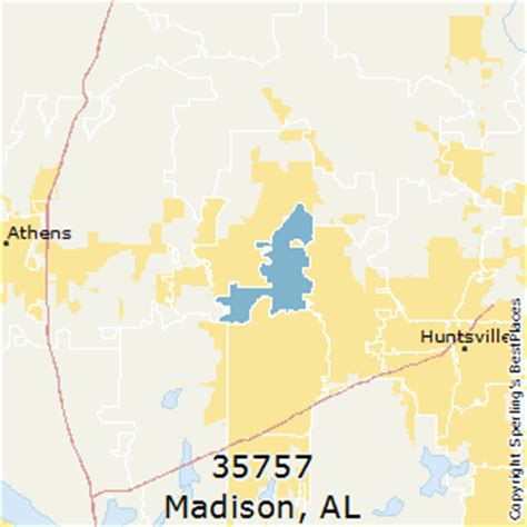 Section Alabama Zip Code by Best Places To Live In Zip 35757 Alabama