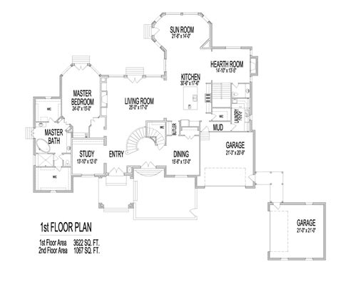 california split level house plans california split level house plans luxamccorg luxamcc