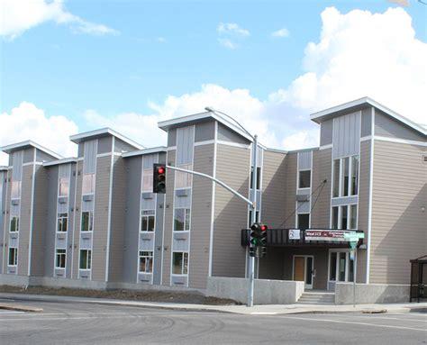 spokane housing ventures spokane housing ventures 28 images lake spokane housing ventures glacier spokane