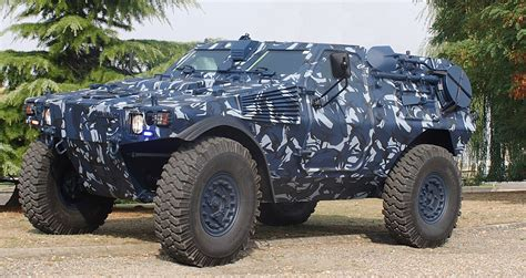 light armored vehicle for sale the amphiclopedia p