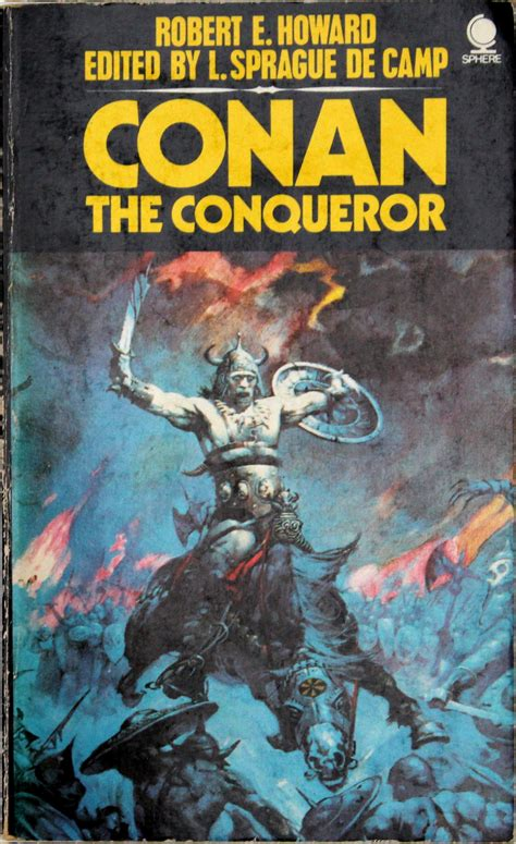 wardens book 1 the conqueror of worlds books jake jackson s 100 top sf f books conan the