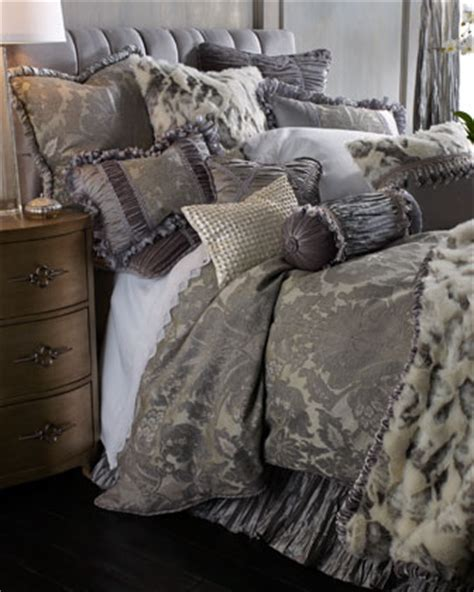 legacy home bedding legacy home bella bedding