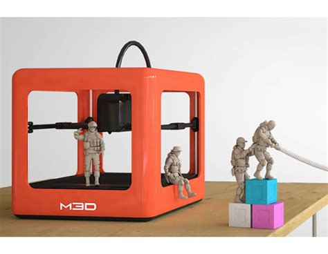 Kitchen Design Magazines Free Buy M3d Mini 3d Printer Online In India Fab To Lab