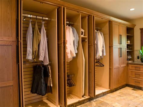 room closet dreamy easy to organize walk in closets hgtv