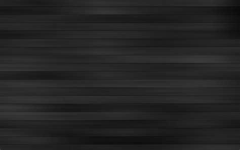 black wood paneling black textures wood panels wallpaper 1920x1200 11018
