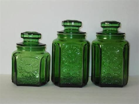 kitchen canisters green green canister sets for kitchen gallery of kitchen