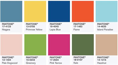 pantone farbe 2018 stunning buffets and cabinets for 2018