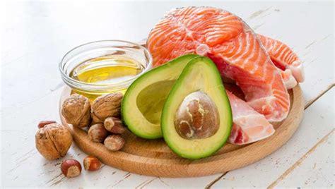 omega 3 alimentos benef 205 cios para sa 218 de do 212 mega 3 187 md sa 250 de