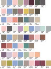 pantone colors of the year pantone color of the year 2016 pantone color of the year