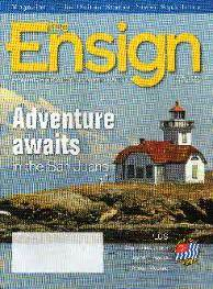 when would a written boating accident report be required the ensign boating accident law article u s power squadron
