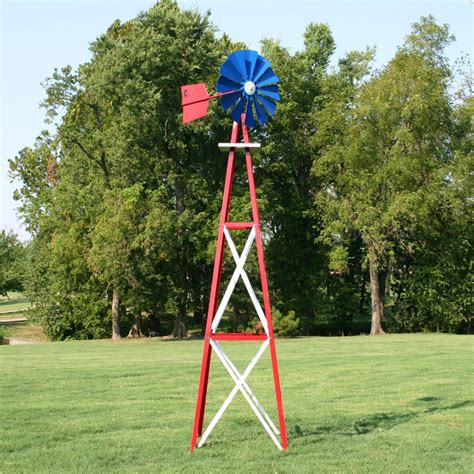 backyard windmills for sale backyard windmills decorative windmill the pond guy gogo