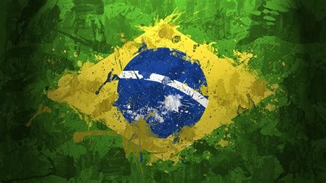 brasil  starting point  brazil  tourist  business information hotels