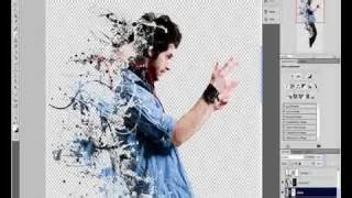 youtube tutorial photoshop cs6 indonesia photo effects tutorials