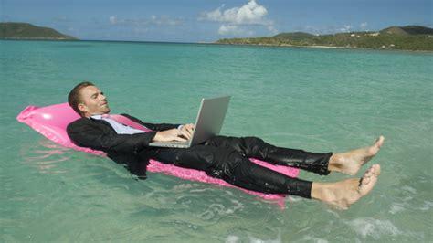 waterproof laptop cases