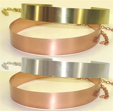 17 best ideas about gold metal belt on