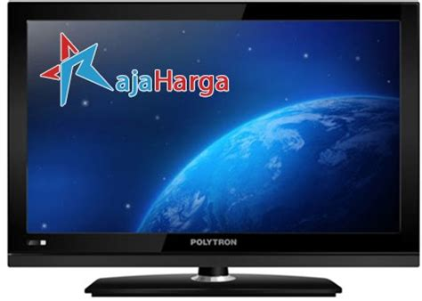 Tv Polytron Ps 52uv232g tv polytron lcd 21 inch
