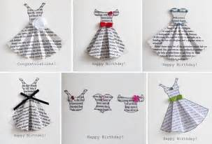 Free Printable Templates For Card Making Templates Jane Austen And Greeting Card On Pinterest