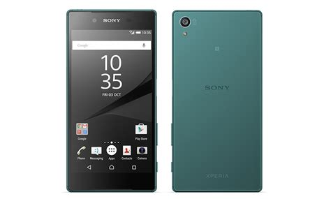 Sony Xperia Z3 Plus Aka Z4 Nougat android 7 0 nougat update resumes for xperia z5 z3 and