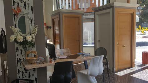 muebles en oviedo tiendas de muebles en oviedo simple stunning fabulous
