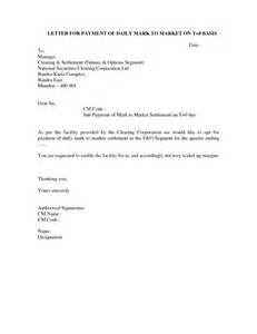 Lc Cancellation Letter Format Sample Format Letter Of Credit Builder Resumes Examples