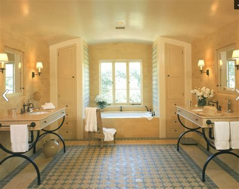 colonial bathroom lighting 72 best images about spanish colonial bathroom on pinterest