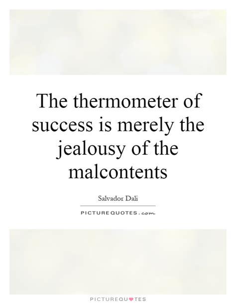 jealousy tattoo quotes phoenix rising symbolism tattoo concept generator quotes