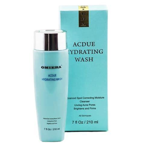 Primaderma Acne Skin Wash Skinesse Wash Acne acne scars treatment acne treatment acne scar removal acne wash acne cleanser