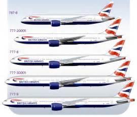 American Airlines 777 200 Interior Boeing 777 300er Emirates Seating