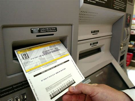 Can You Get A Money Order At The Post Office by Where To Get A Money Order Tips For Buying