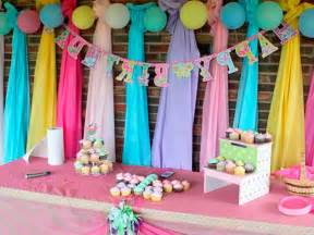 expected exles for cheap party decorations my decor ideas