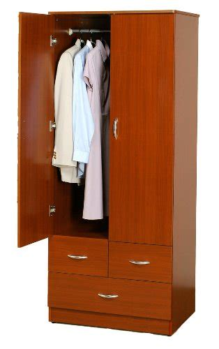 Baby Wardrobe Armoire by Wardrobe Closet Baby Wardrobe Closet With Drawers