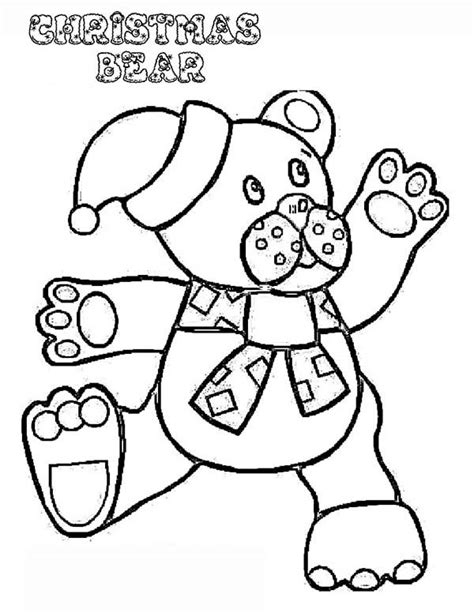 holidays coloring pages teddy bear 5 girl teddy bear coloring pagespagespeedce2 dhhckxqs