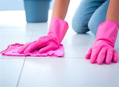 pulire le fughe pavimento come pulire le fughe di pavimenti e piastrelle igiene al