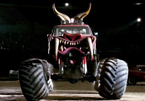 monster truck crash 100 monster trucks crashing videos monster truck