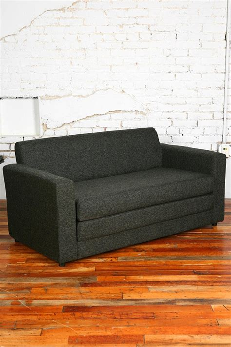 outfitters sofa usa 17 best images about fold out sofa on
