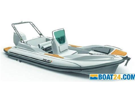 used zar boats for sale used zar boats for sale in austria boats