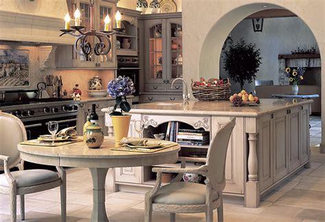 spanish kitchen design spanish kitchen ideas afreakatheart