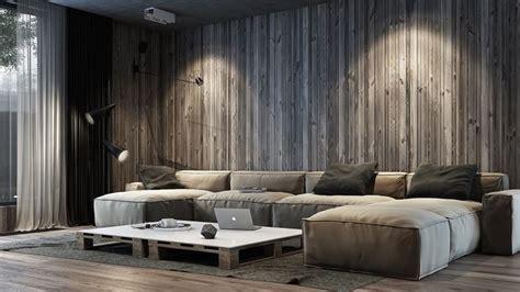 rivestire muro con legno rivestimenti muri interni rivestimenti rivestire le