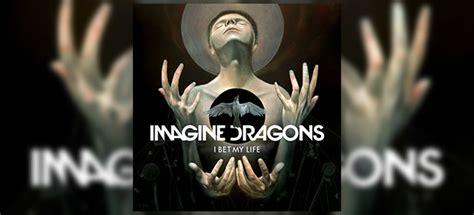 testo canzone demons testo e traduzione i bet my imagine dragons team world