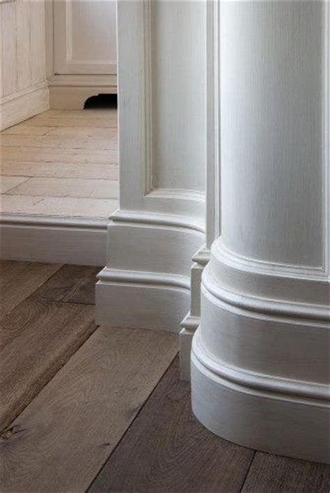 Corian Moulding 80 Best Interior Details Panelling Images On