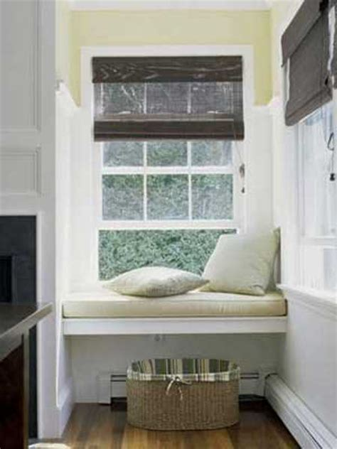 window bench seat ideas 30 window seat decor ideas adding functional appeal to