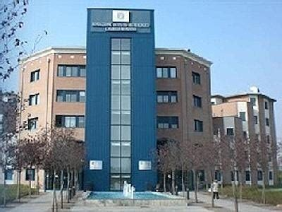 san matteo pavia ospedale 037 ospedale civile san matteo pavia