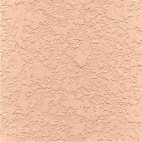 house textures exterior textured wall paint best exterior house